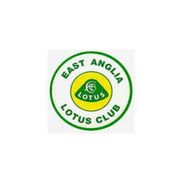 East Anglia Lotus Club