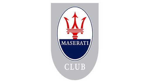 Maserati Club
