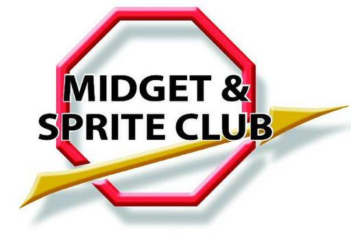 Midget and Sprite Club