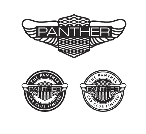 Panther Car Club