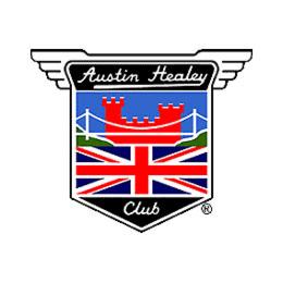 Austin Healey Club