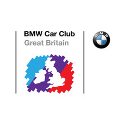 BMW Car Club GB Ltd