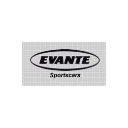 Club Evante