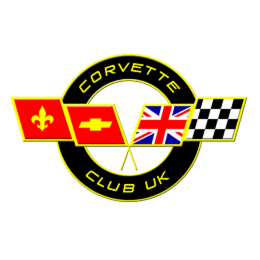 The Classic Corvette Club UK
