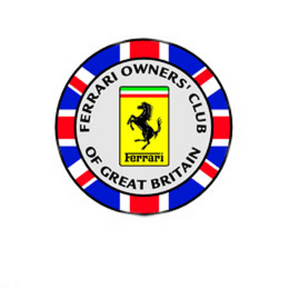 Ferrari Owners' Club of Great Britain