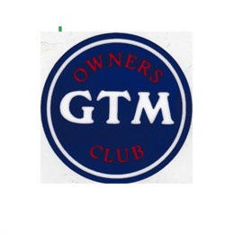 GTM Owners Club