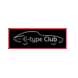 Jaguar E-type Club