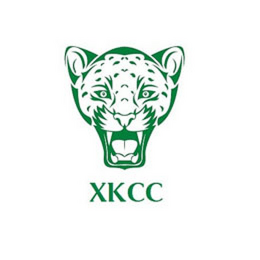 Jaguar XKCC Club