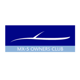 MX-5 Owners Club