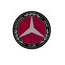 Mercedes-Benz-Club