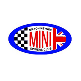 Milton Keynes Mini Owners Club