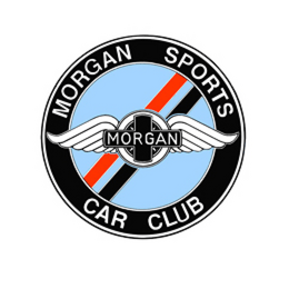 Morgan Sportscar Club