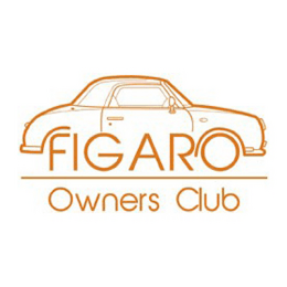 Nissan Figaro Owners Club