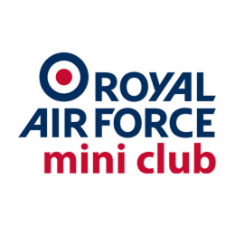 Royal Air Force Mini Club