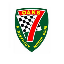 Sevenoaks and District Motor Club