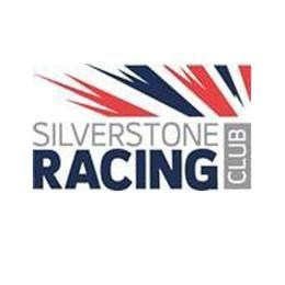 Silverstone Racing Club
