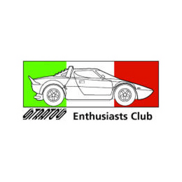 Stratos Enthusiast Club