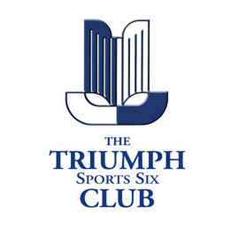 Triumph Sports Six Club
