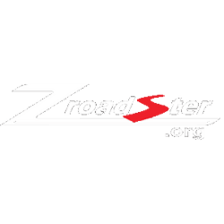ZRoadster.org and Z3MCoupe.com Forum