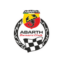 Abarth Owners Club