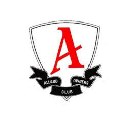 Allard Owners Club