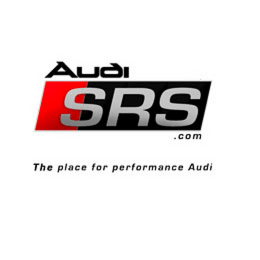 AudiSRS