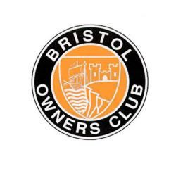 Bristol Owners Club