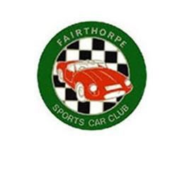 Fairthorpe Sports Car Club