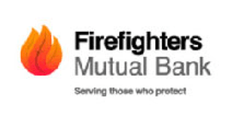 Firefighters Mutual Bank at AFAC20