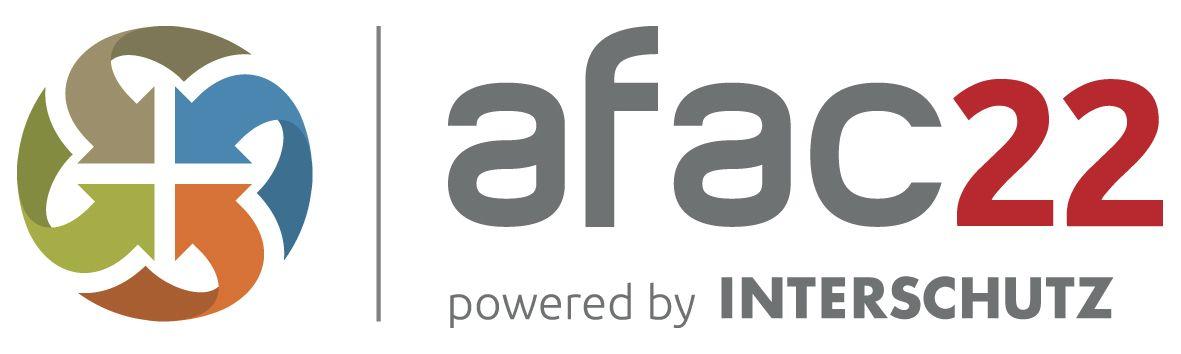 AFAC 2020 Logo