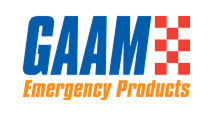 GAAM Emergency Products