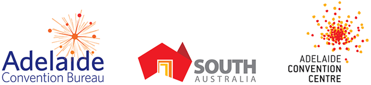 Team-Adelaide-Partner-Logo