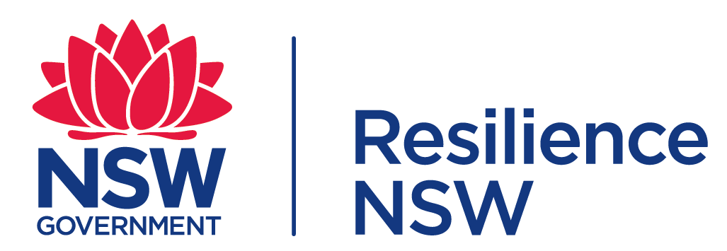 NSW Resilience