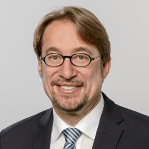 Johannes Fottner