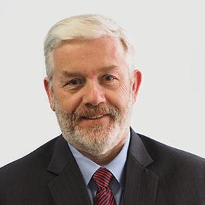 Rob O'Byrne