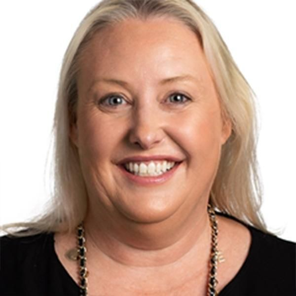 Christine Davall