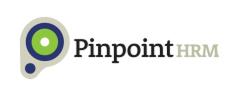 pintpoint