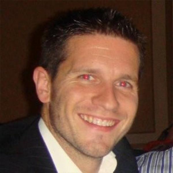 Paul Swain