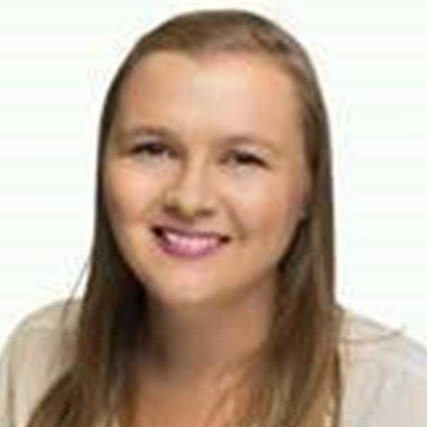 Natalie Faidley
