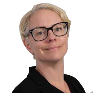 Tina Lundkvist