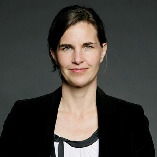 Astrid Kohlmeler