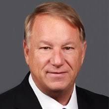 Doug Caddell
