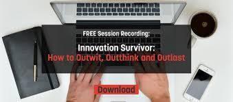 Download Full Recording - Amantha Imber