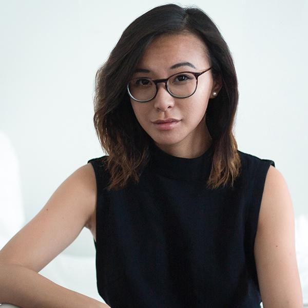 Erika Ly