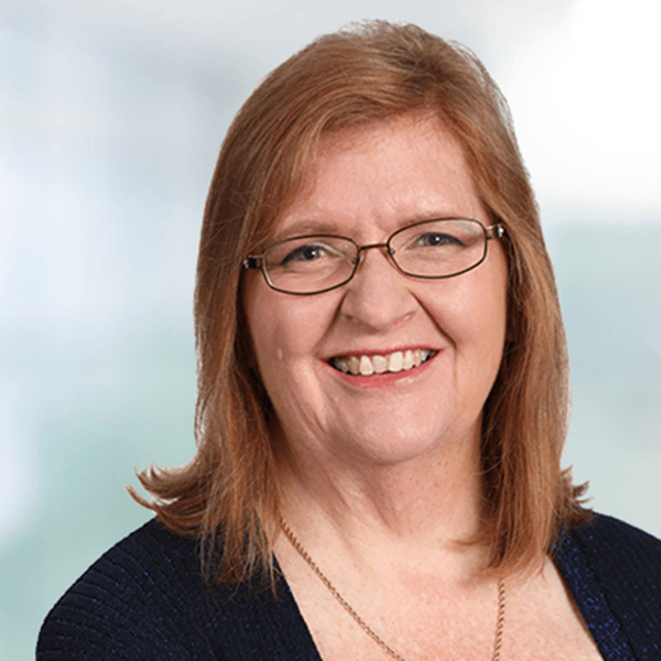 Joy Heath Rush CEO, The International Legal Technology Association (ILTA)