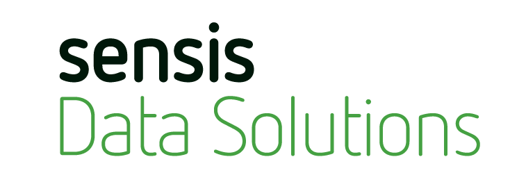 Sensis Data Solution