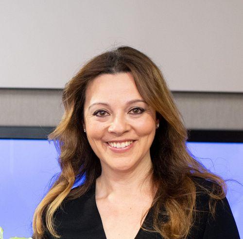 Danielle Owen-Whitford