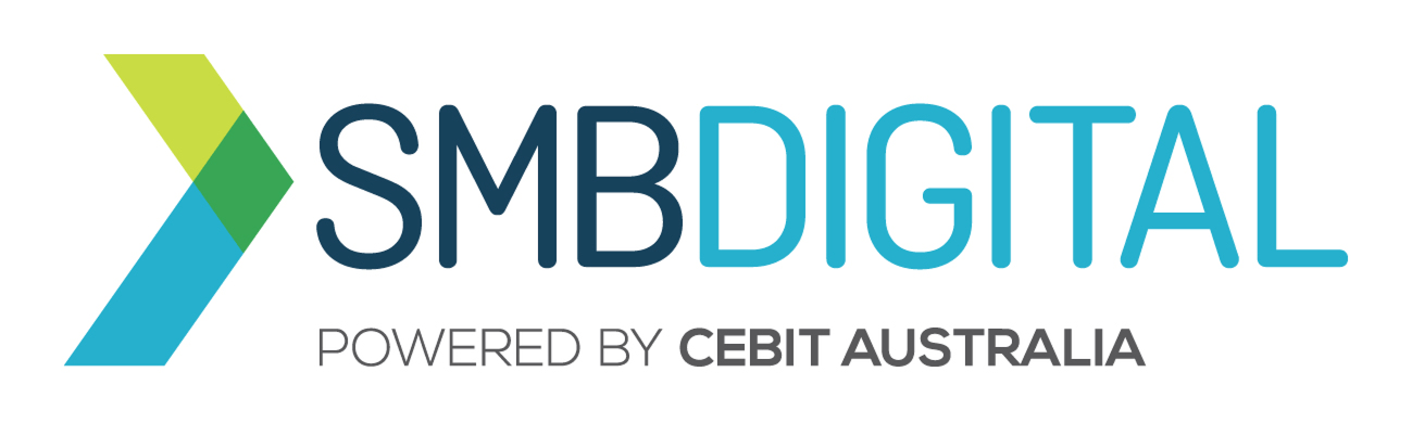 SMB Digital Logo