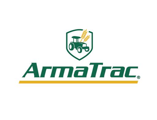 ARMATRAC