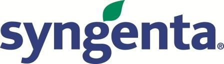 SYNGENTA UK